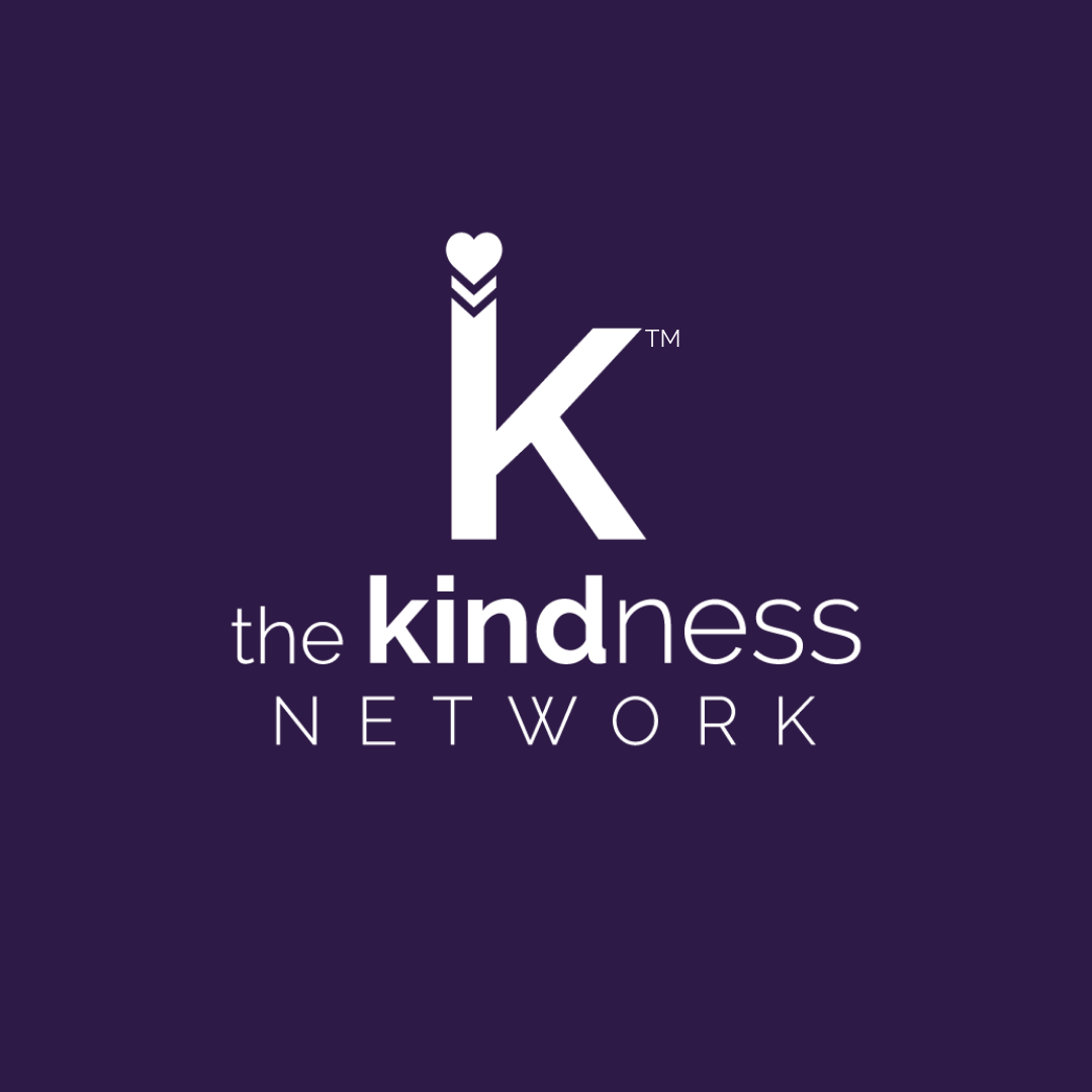 The Kindness Network