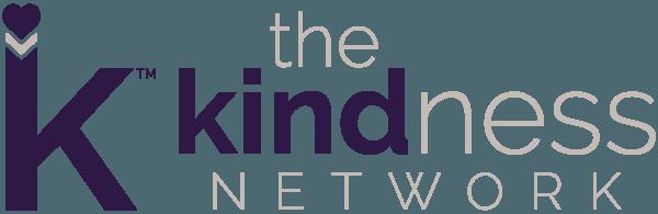 The Kindness Logo